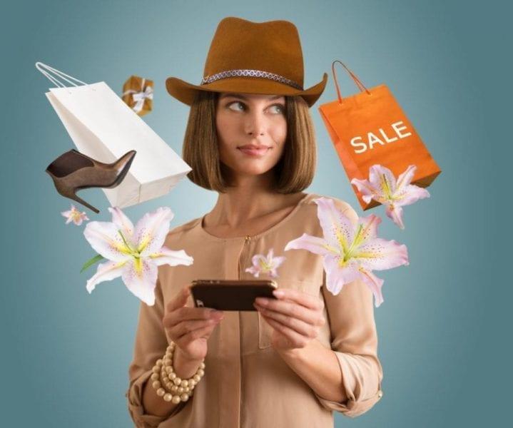 הקמת חנות וירטואלית - איך בוחרים את הפלטפורמה הנכונה? חלק 1 - חנות בזירת מסחר מול חנות עצמאית