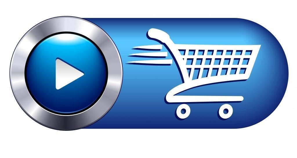 הקמת חנות וירטואלית - איך בוחרים את הפלטפורמה הנכונה - חלק 3: הקמת חנות בתבנית מוכנה