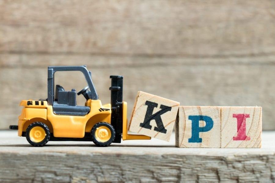 ניהול חנות וירטואלית - איך לקבוע מדדי מפתח (KPI) לחנות שלכם?