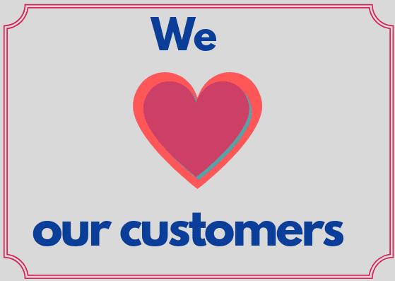 שימור לקוחות: איך לשמר ולמכור יותר ללקוחות הקיימים של החנות הוירטואלית שלכם?