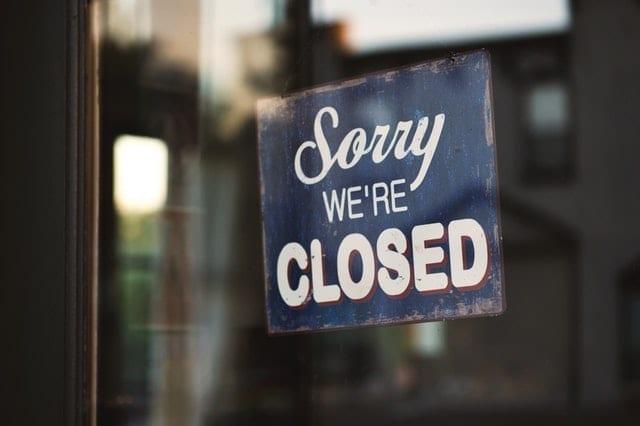 קידום חנות וירטואלית - הבעיות השיווקיות שעלולות להביא לכשלון החנות שלכם