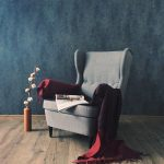 ניהול עמוד אינסטגרם לחנויות רהיטים