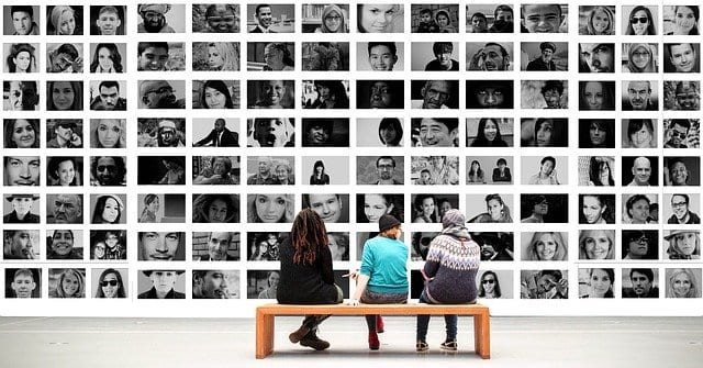 ניהול תוכן לחנות וירטואלית – 8 דרכים ליצירת תוכן במדיות החברתיות