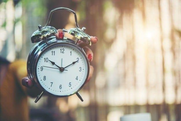 אימייל מרקטינג - איך להעיר את הנרשמים הלא פעילים שלכם?