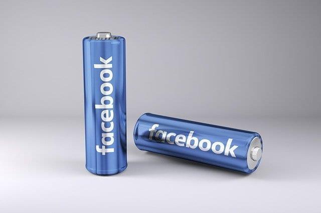 ניהול עמוד פייסבוק לחנות וירטואלית