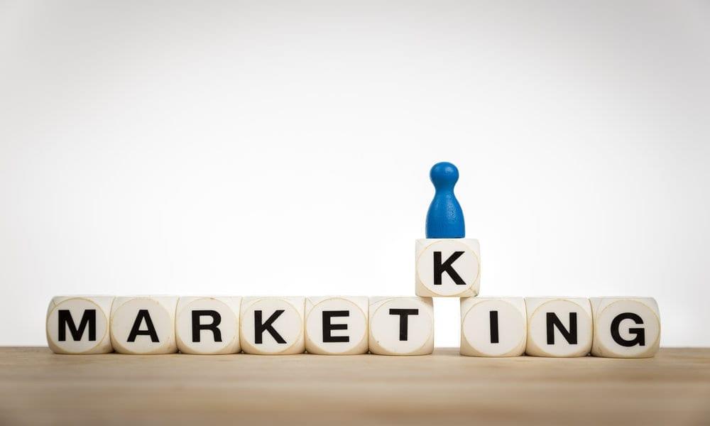 כל ערוצי השיווק הדיגיטלי במיוחד לחנויות וירטואליות