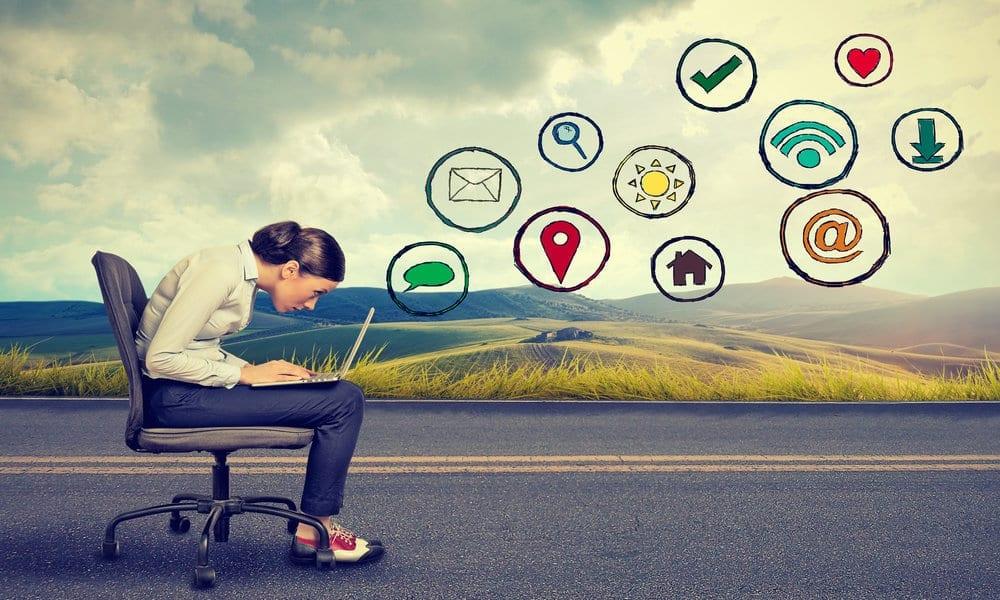 אסטרטגית שיווק במדיות החברתיות - למה ואיך?