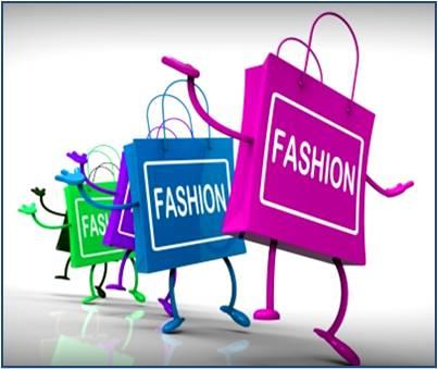 איך להוריד את אחוז ההחזרות בחנות האופנה הוירטואלית שלכם?