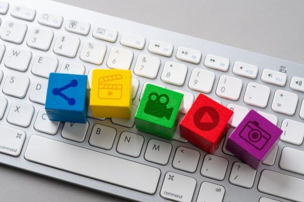 כתיבת תוכן שיווקי - איך ליצור בלוג מצוין לעסק שלכם?