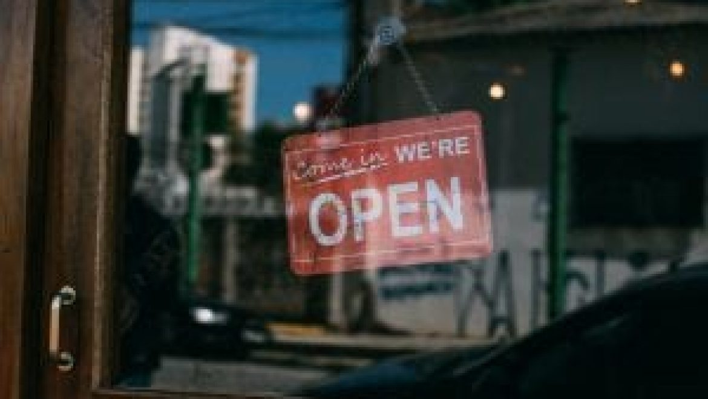 איך לנהל חנות וירטואלית מצליחה?