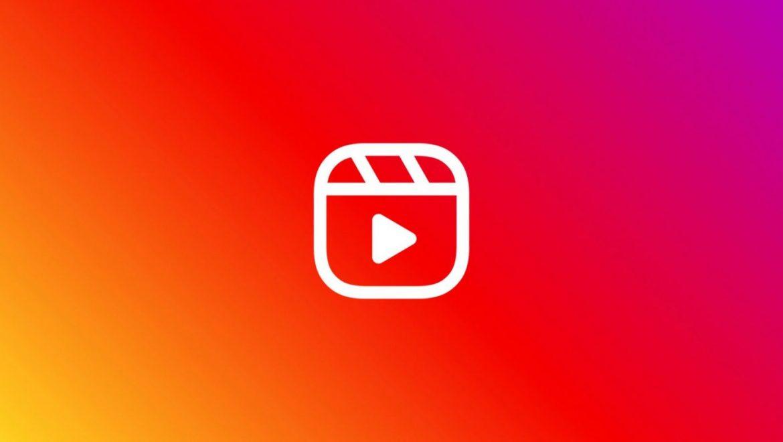 אינסטגרם רילס  Instagram Reels – מה זה ומה לעשות עם זה?