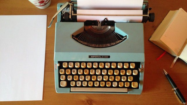 שיווק באמצעות תוכן – 10 סיבות למה מאד כדאי שיהיה לכם בלוג?