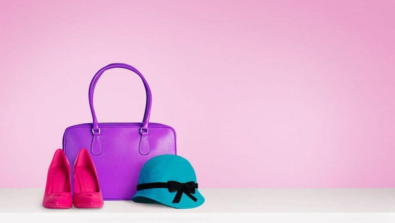 איך לכתוב תיאור מוצר שמוכר לחנות האופנה הוירטואלית שלכם?